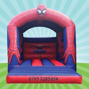 Spiderman_Castle_New