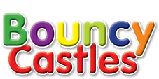 Bouncy Castle Hire in Coventry & Warwickshire